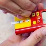 Megdöbbentő adat érkezett a magyar cukorbetegekről