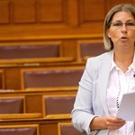 Iskolában kampányolt a fideszes politikus