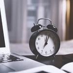 Hasznos tippek és trükkök: így osszátok be az időtöket a vizsgák előtt