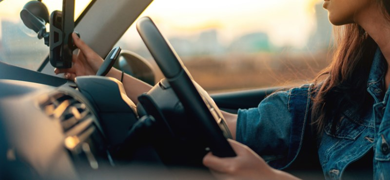 Újraindulnak a közlekedési vizsgák is