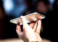 Huawei telefonja van? Ha rajta van ezen a 49-es listán, most jól jár vele