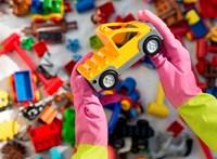 A Miniszterelnökség a karantén alatt 4,4 millió forintért szervezett gyerekfelügyeletet a dolgozóinak