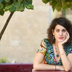 Kafiya elmondja az elmondhatatlant, hogy menekültként milyen az élete Magyarországon
