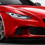 Hivatalos: két olyan Alfa Romeo érkezik, amitől garantáltan le fog esni az állunk