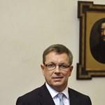 Matolcsyék 30 milliárdért vennének magyar műkincseket
