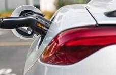 Hamarosan indul az elektromos autók állami támogatása