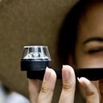 360 fokos panoráma-videó iPhone-nal (videóval)