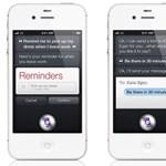 Knowledge Navigator: az iPhone 4S személyi asszisztensének elődje az Apple-nél [videó]