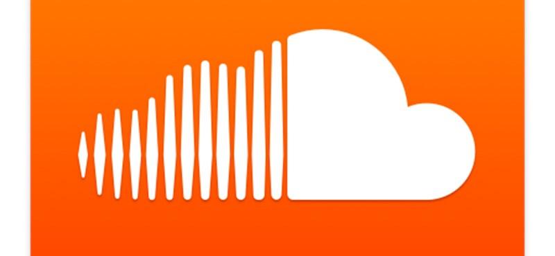 Zenét hallgatna? Ez olyan, mint a Spotify, csak ingyenes és reklámmentes