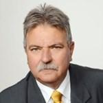 Nemi erőszak kísérlete: 73-as büntetőügye miatt lemondott egy alpolgármester