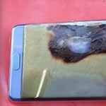 Napra pontosan tudni, mikor árulja el a Samsung, mitől robbantak a Note7-ek