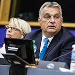 A Fidesz néppárti kizárása: március végéig kapott haladékot Orbán
