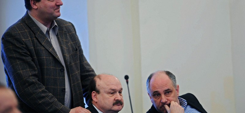 2014-es választások: a csepeli polgármester is tudja