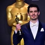Zenés sorozattal tér vissza a Kaliforniai álom rendezője