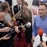 Megfosztották mandátumától Zuglóban Várnai Lászlót