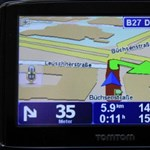 GPS-nek kölcsönzi hangját Bob Dylan