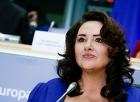 Helena Dalli: A járvány utáni helyreállításban is kiemelt szerepet szán az EU a fogyatékkal élők segítésének