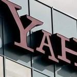 Alapítója is hátat fordít a Yahoo-nak