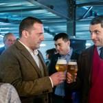 A Csíki sör tulajdonosa azt mondja, nem sztriptíztáncosnőket, hanem apácákat csempészett Amerikába