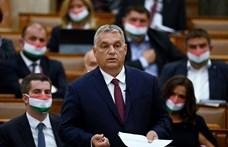 Orbán: Az egészségügyet fel kell készíteni akár 400 ezer fertőzöttre is