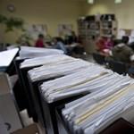Ilyen támogatást kapnak a munkanélküliek: ingyen lesz az utazás, kedvezményt kap a munkáltató