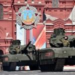 Nagyot ment az orosz bankszektor az első négy hónapban