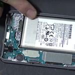 Már jövőre jöhet a Samsung akkuja, amellyel hetekig bírja a telefon egy feltöltéssel