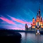 Emlékeztek még a Walt Disney mesékre? Ebből a tesztből kiderül