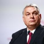 Orban explica por qué Hungría vetó el informe de la UE sobre el conflicto palestino-israelí
