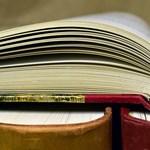 Nehéz irodalmi teszt: tudjátok, hogy ki a szerző?