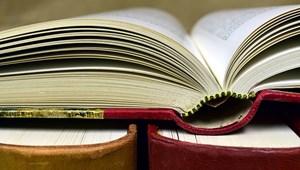Izgalmas műveltségi kvíz - nektek hibátlan lesz?