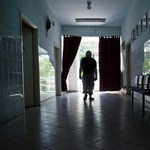 A fogyatékkal élők jogaiért fordult a kormányhoz a TASZ