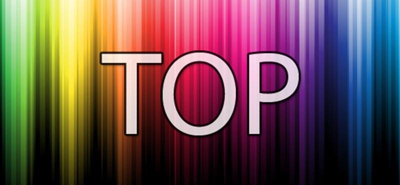 Heti TOP: a weboldalak 3D-s megjelenítésétől a feltörhetetlen jelszóig