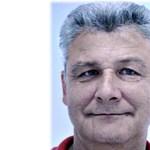 Megszökött egy gyermekpornográfiával és zaklatással gyanúsított férfi Szentendrén