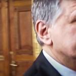 Hiába marasztalta el Kövér Lászlót az strasbourgi bíróság, nem változtatnak a szabályokon