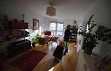 """""""Az utolsó szög a koporsóba"""" - így élték meg az üzemeltető cégek az Airbnb szigorítását"""