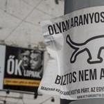 Milyen lenne Kerényi pofátlan védekezése egy politikustól? A kutyapárt megmutatja