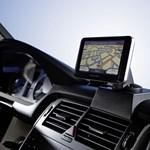 Kartellgyanú: tizenegy GPS-cég ellen indított eljárást a versenyhivatal