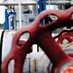 Itt az E.On-bejelentés: megveszi az állam a gázüzletágat