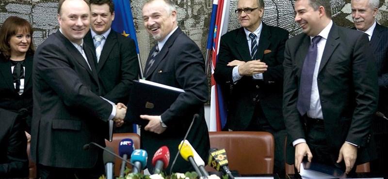 Orbán véletlenül besározta a magyar elitet?