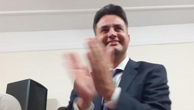 Mellár Tamástól Szél Bernadettig – itt van Márki-Zayék első 17 jelöltje 2022-re