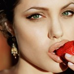 Angelina Jolie Esztergomban forgatott