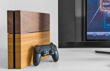 Rengeteg ember vesz PlayStation 4-et, az is kiderült, mikkel játszanak rajta legtöbben