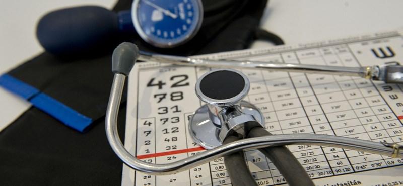 Fico: egyetlen állami egészségbiztosítóra lenne szükség