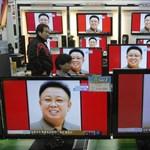 Így tették közröhej tárgyává Kim Dzsongilt