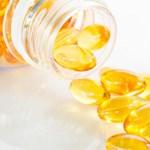 Bízhat a vitaminokban, de néhányat máshogy kéne szednie