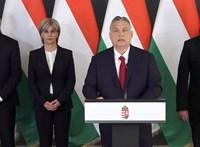 Magyar közgazdászok: A kormány bizonytalanságban tartja a magyar gazdaság szereplőit