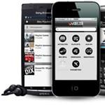 Új, idén ingyenes szolgáltatás a Telenornál