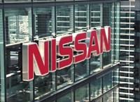 A brit Nissan szerint ők jól jártak a Brexittel