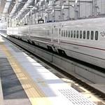Rengeteg pénzt tolnak a vasútépítésbe Kínában 2020-ig